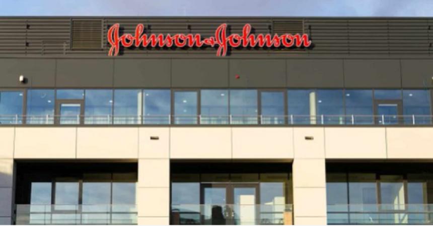 J&J trebuie să plătească 8 miliarde de dolari unui bărbat căruia i-au crescut sânii în urma folosirii medicamentului Risperdal, potrivit unui juriu din SUA