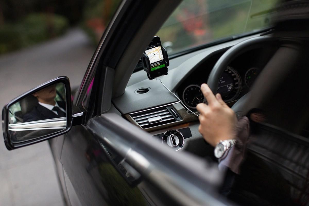 Șoferii care vor conduce în stare de ebrietate ar putea rămâne fără mașină