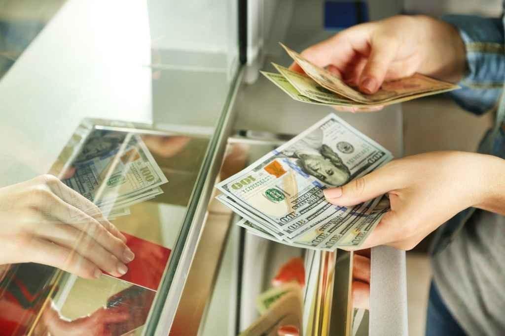 BNM vrea să modifice normele privind reglementarea valutară. Ce s-ar putea schimba