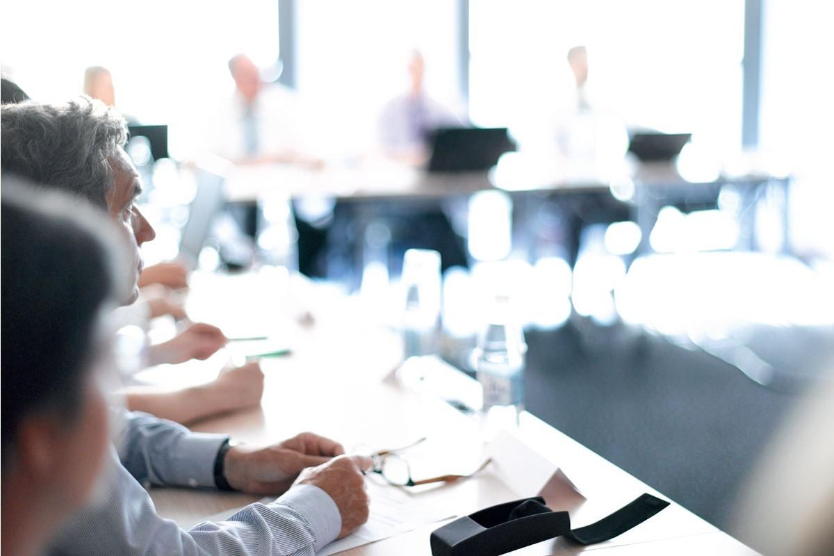 Grupul de lucru privind reglementarea activității de întreprinzător are o nouă componență. Ce asociații vor face parte din acesta