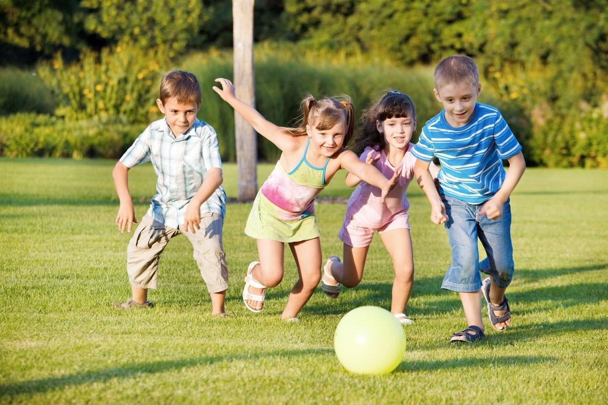 Asigurarea de accidente a copiilor
