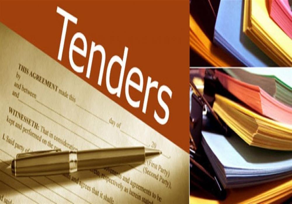 Ce companii au câștigat cele mai multe contracte de achiziții publice prin MTender