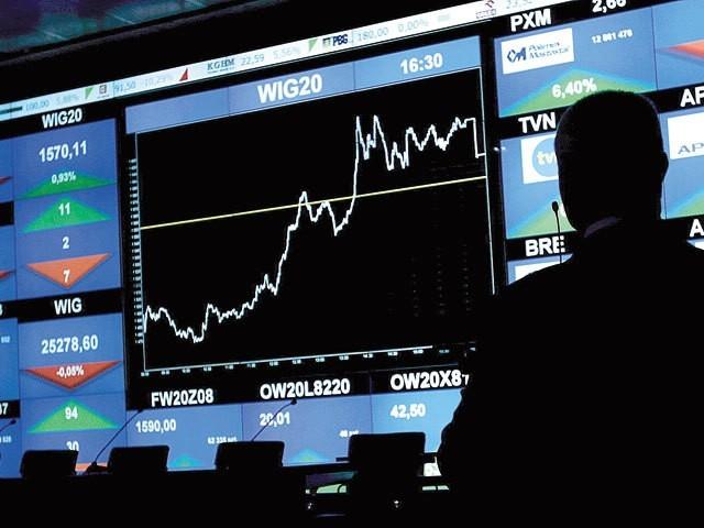 Acțiuni ale Moldova-Agroindbank,  în sumă de circa 3,5 milioane de lei, vândute la Bursa de Valori
