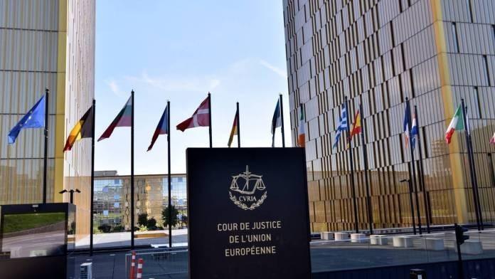 Curtea de Justiție a Uniunii Europene oferă acces liber, pe site-ul său, la documente procedurale și doctrinare