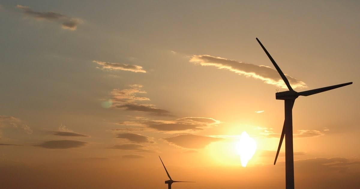 CJUE: Irlanda este obligată la plata unor sancțiuni pecuniare pentru neexecutarea unei hotărâri anterioare a Curții care impune printre altele evaluarea de mediu a unui parc eolian