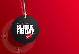 Sfaturi pentru consumatori privind achiziția produselor de Black Friday. Ce recomandă APCSP