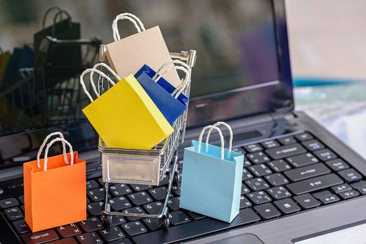 Protecția consumatorilor din UE urmează să fie sporită
