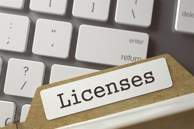 Un broker de asigurare-reasigurare s-a ales cu licența suspendată. Ce nereguli a depistat CNPF