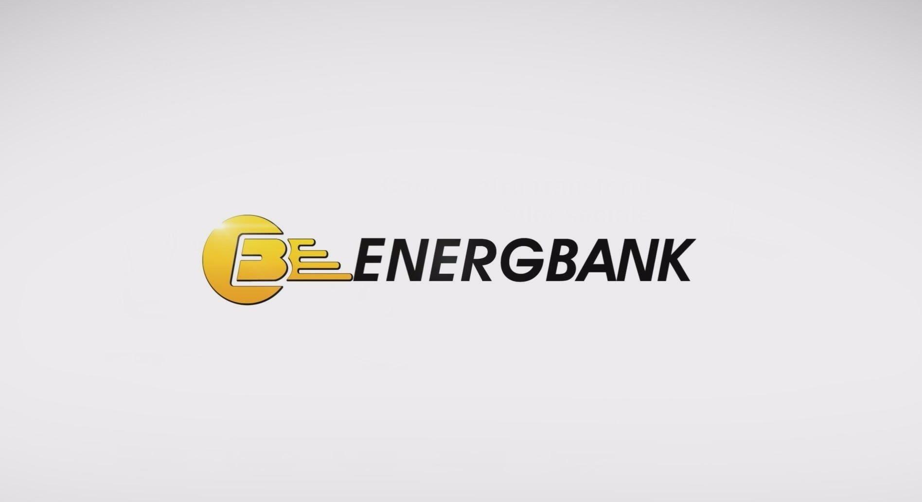 Energbank expune la vânzare trei pachete de acţiuni în valoare de peste 203 milioane de lei