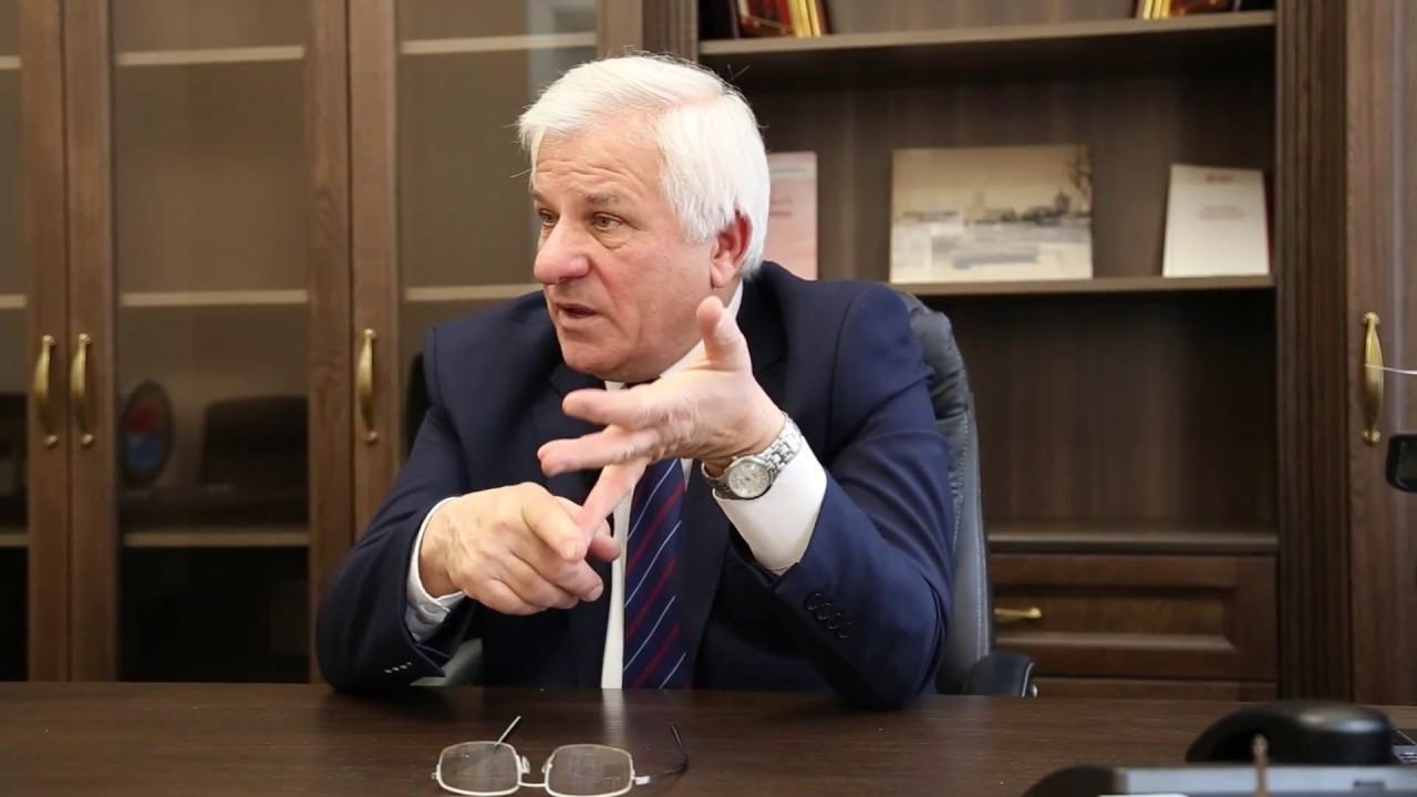 Emanoil Ploșnița va conduce Uniunea Avocaților pentru următorii doi ani. Congresul l-a ales cu 156 de voturi