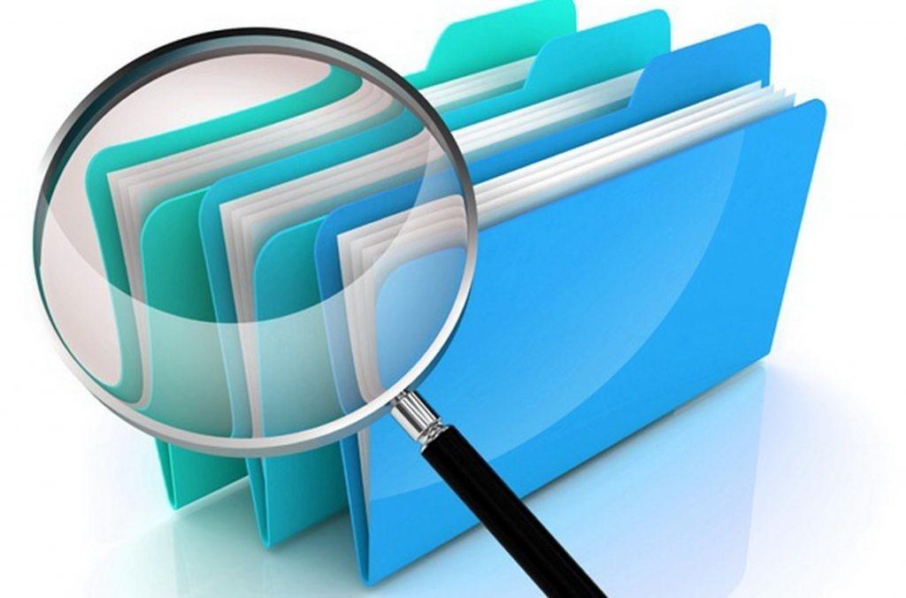 Mandatele de executare vor fi accesibile într-un registru electronic
