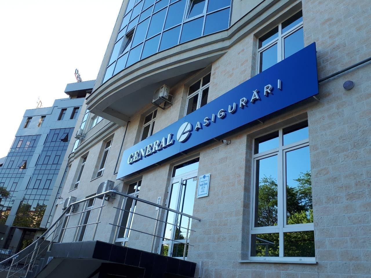CNPF a încetat procedura de redresare financiară a unei companii de asigurări. Cum își motivează decizia