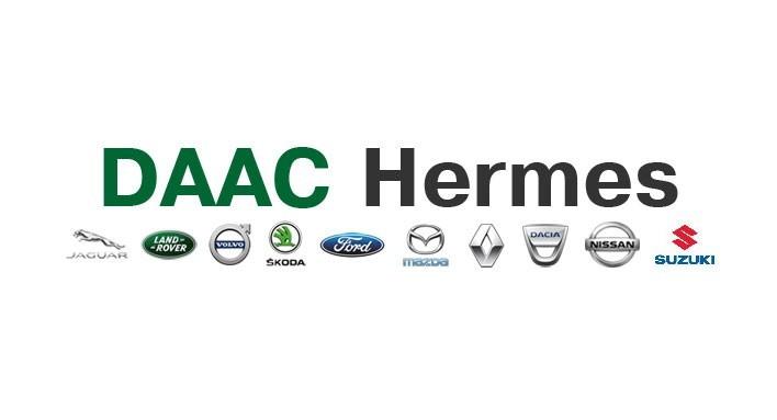 """Valorile mobiliare emise de SA """"DAAC HERMES"""" vor fi tranzacționate la bursă"""