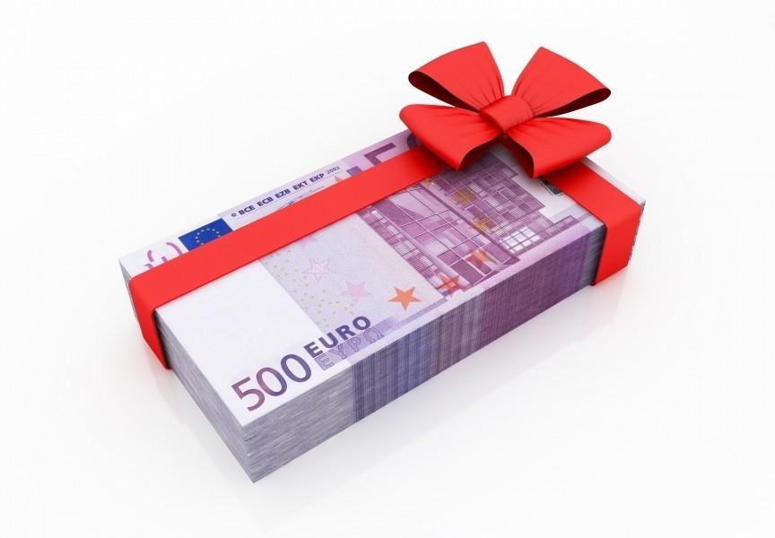 (II) Cadourile primite de funcționari vor fi evaluate de o comisie. Ce atribuții va avea aceasta