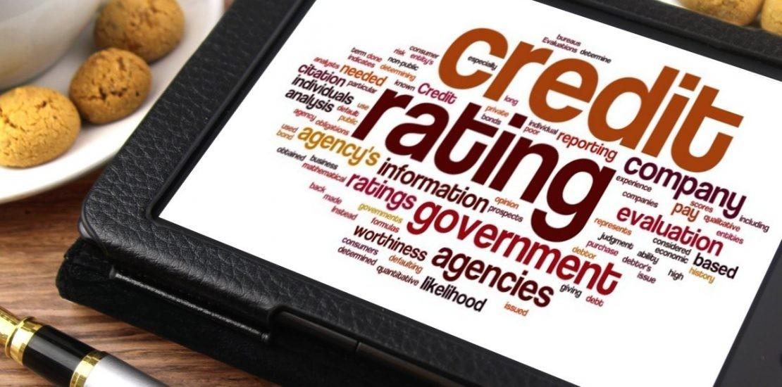 (I) Agenția de rating de credit. De ce acte va fi nevoie pentru înregistrare și ce taxă a stabilit CNPF
