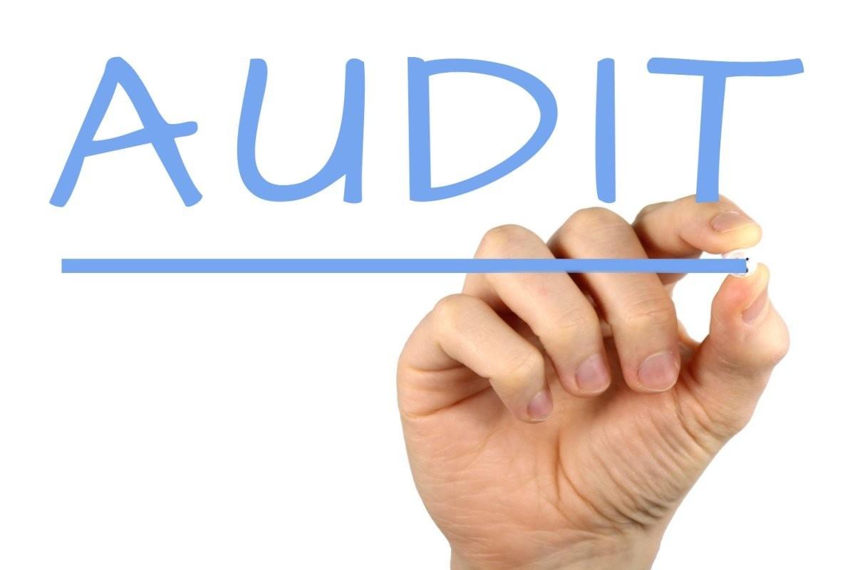 UAM caută o companie care va efectua auditul independent al situațiilor financiare ale Uniunii