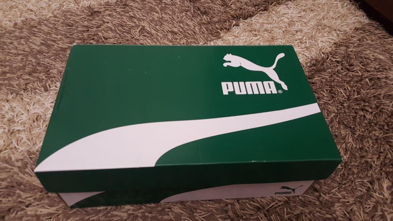 După Adidas, și Puma pierde în instanța supremă procesul împotriva unui butic din Moldova. Magistrații nu au găsit similitudini cu celebra marcă