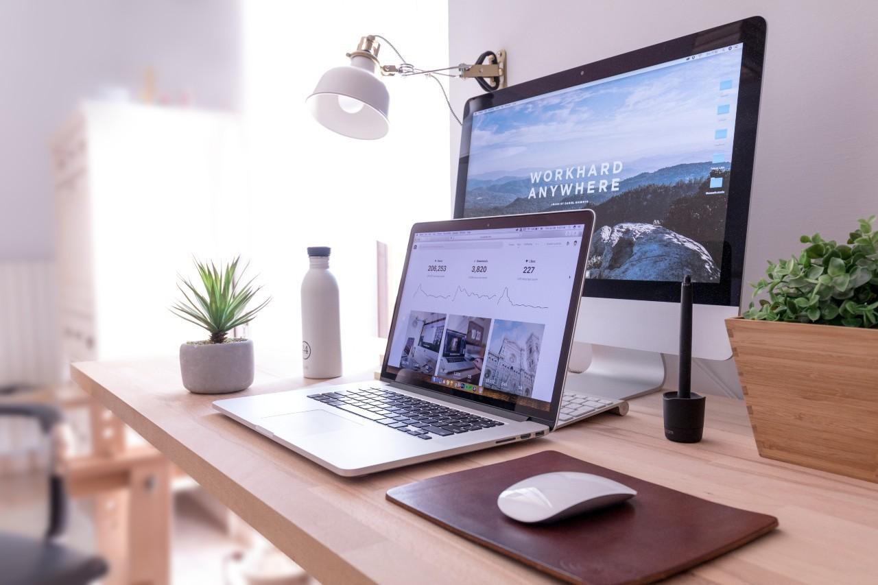 Cum concepi un start-up în digital marketing?  Provocări și succese: modelul Seolitte