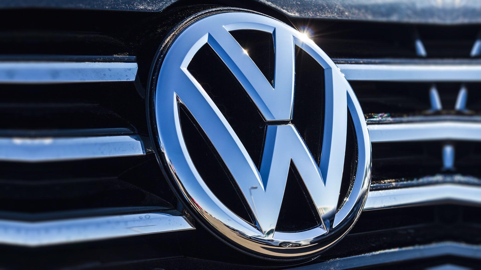 Grupul auto Volkswagen, inculpat în Canada pentru încălcarea normelor de poluare