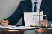12 la 2: admiterea în avocatură continuă. Cine va primi licența