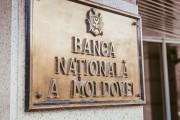 BNM diminuează rata de bază la 5,5 la sută. Scad și ratele la credite și depozite