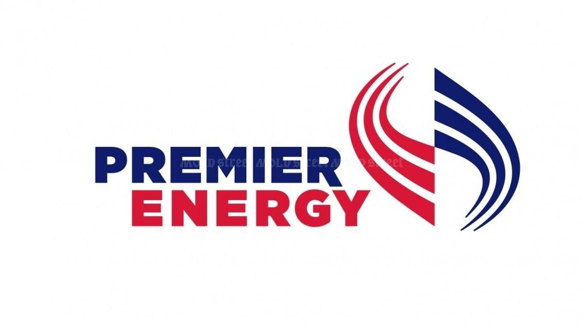 Gas Natural Fenosa Furnizare Energie a devenit Premier Energy
