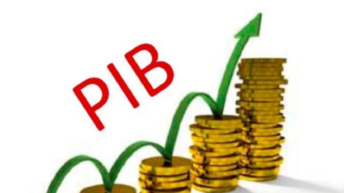 PIB-ul țării în trimestrul III. Tranzacțiile imobiliare au avut un impact negativ la creșterea indicatorului