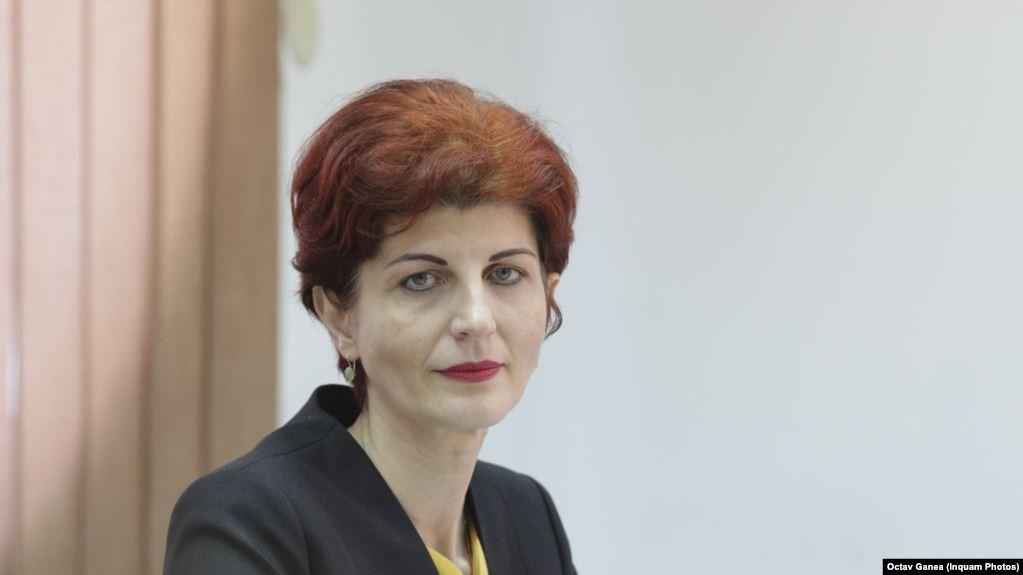 CSM-ul din România are un nou președinte