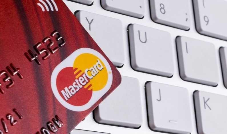 Mastercard cumpără un startup de securitate cibernetică și inteligență artificială