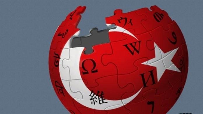 Turcia: Curtea Constituţională a decis că blocarea accesului la Wikipedia încalcă libertatea de exprimare
