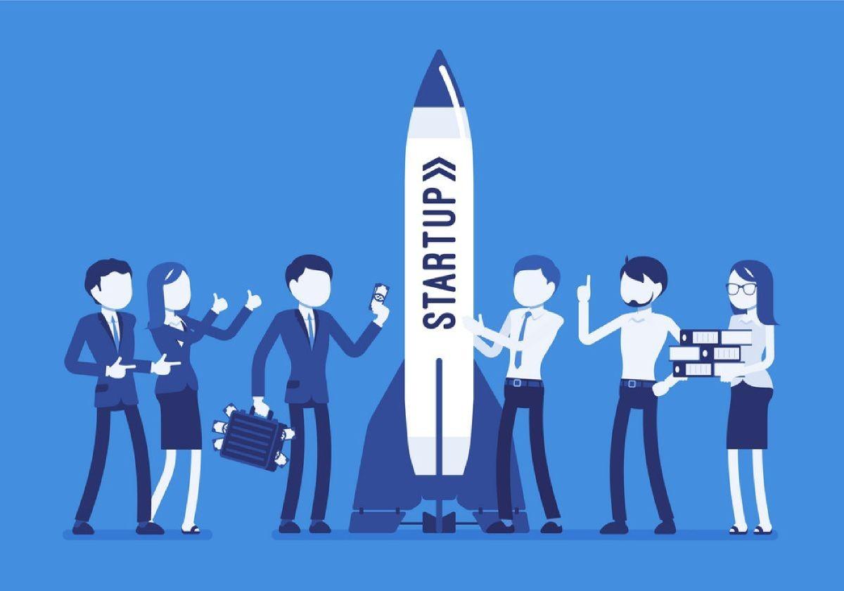 Cele mai influente startup-uri ale deceniului