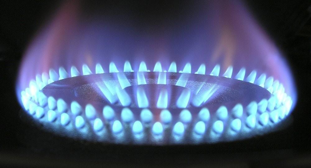Contractul de import al gazelor cu Gazprom, prelungit până la finele acestui an. ANRE a avizat acordul adițional