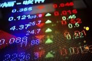 Noul an nu a început prea bine pentru BC Moldova-Agroindbank SA. Prețul acțiunilor a scăzut