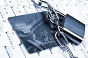 După scandalurile din piața bancară, un nou front prinde contur în lupta cu spălarea de bani - firmele de servicii financiare