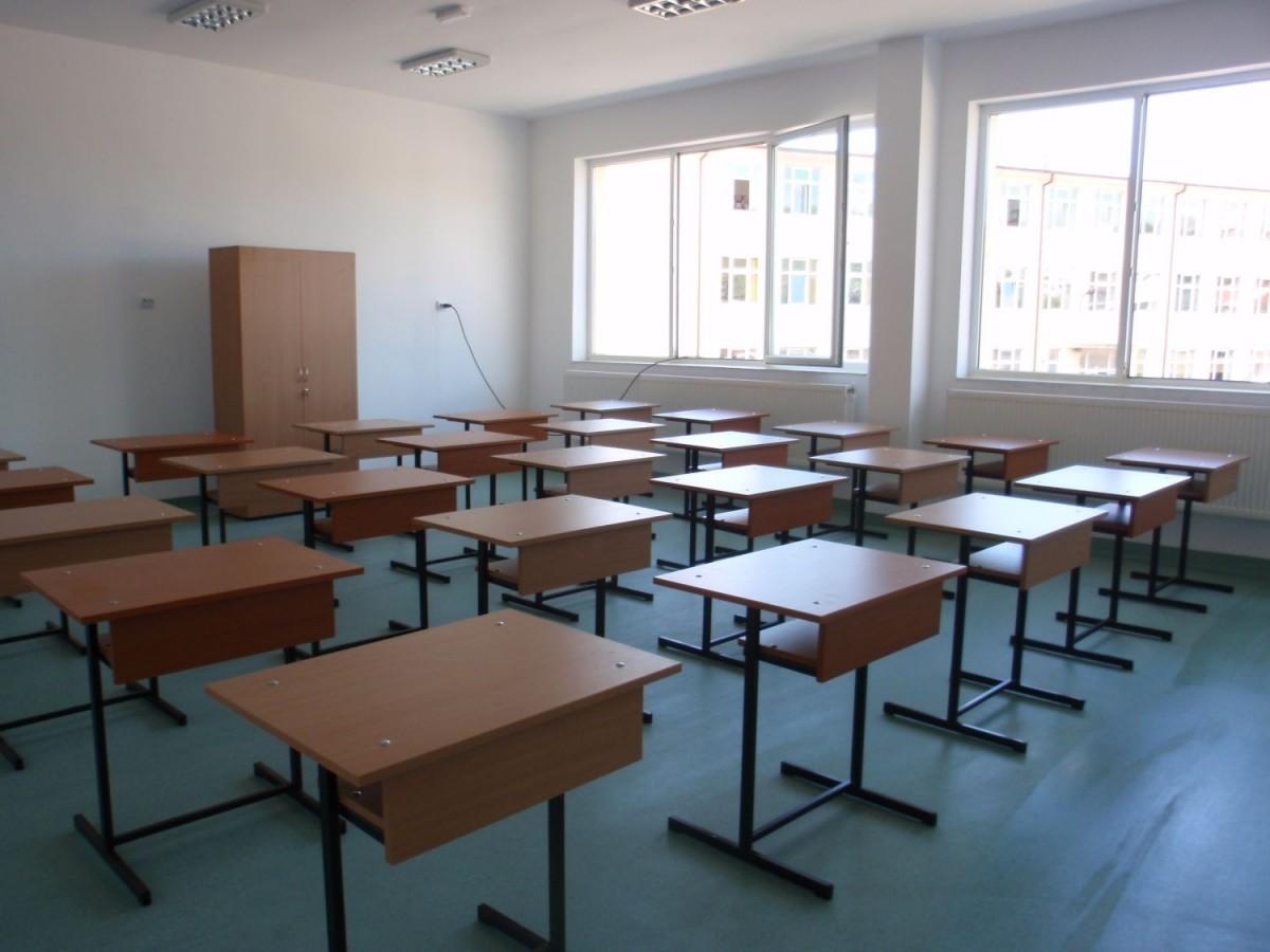 Program de socializare juridică în școlile din Republica Moldova
