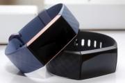 Statele Unite investighează Fitbit, Garmin şi alţi producători de dispozitive purtabile, în urma unor acuzaţii ale Philips