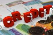 O bancă din România a șters datoriile, de 62.000 de euro și 52.000 de franci elvețieni, a doi cetățeni. În ce situații erau aceștia