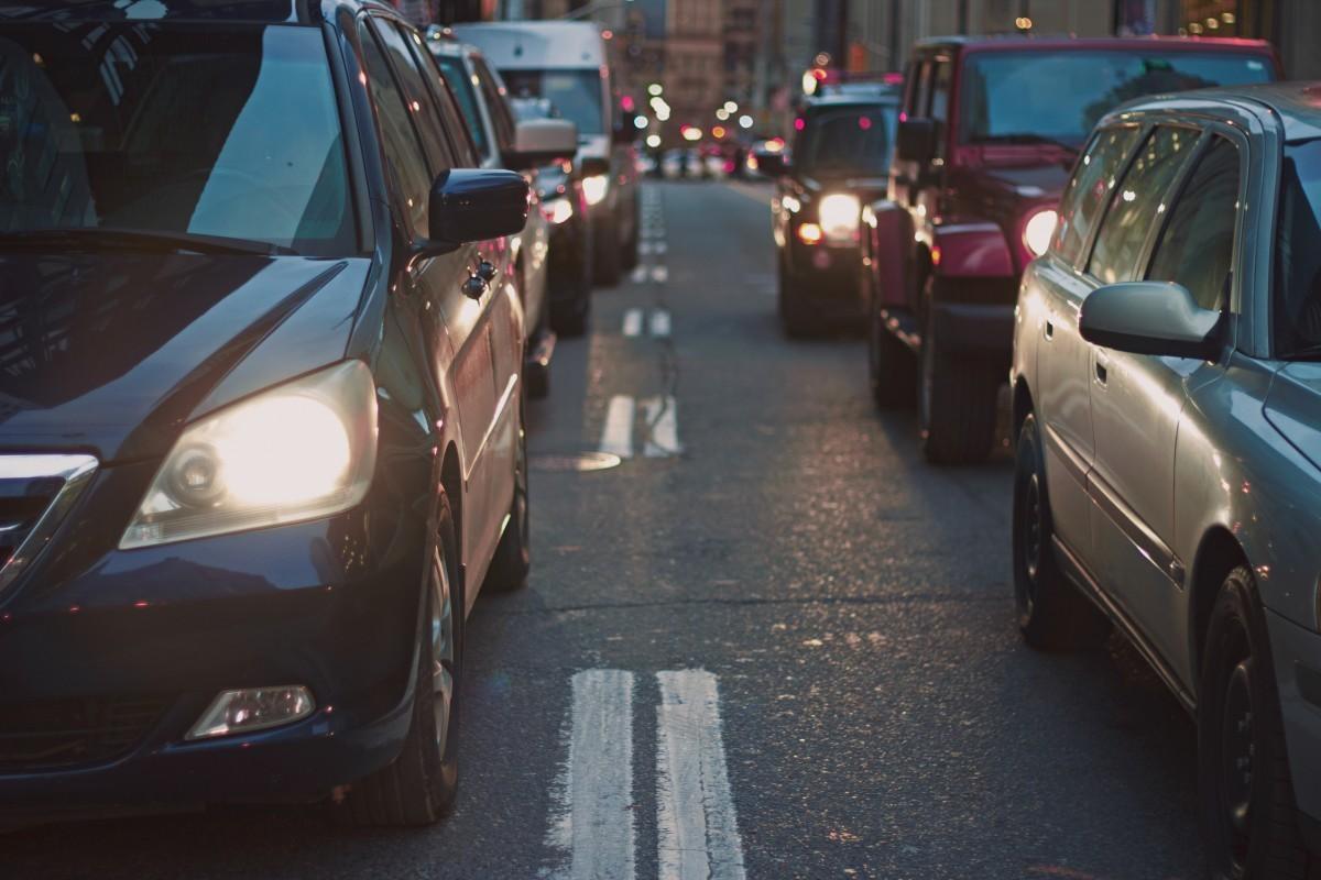 A fost sistată aplicarea excepției temporare privind măsurile de control a autoturismelor din regiunea transnistreană