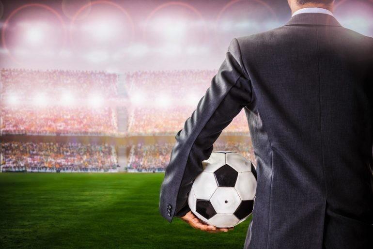 Concurența în sport