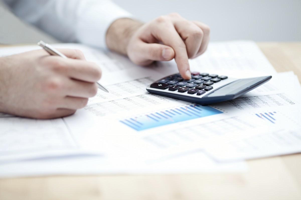 SFS le reamintește agenților economici că expiră termenul pentru prezentarea notelor de informare care vizează perioada fiscală 2019