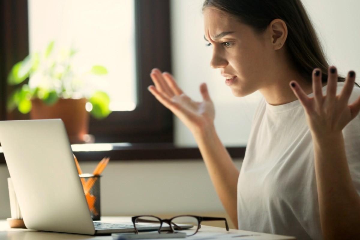 Comunitatea de business solicită autorităților să se asigure că Registrul electronic al angajaților nu va fi o raportare suplimentară