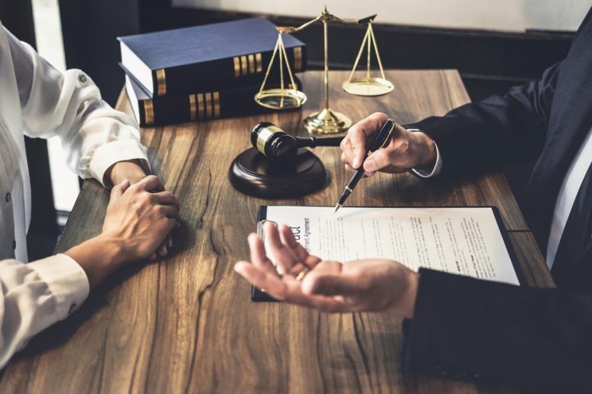 Notarul Vitalii Pistriuga: La ședință au fost discutate doar problemele existente în aplicarea cărții IV din Codul civil