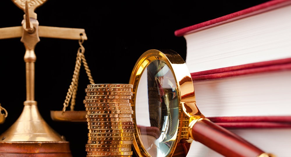 În vigoare! Onorariul avocaților pentru acordarea asistenței juridice calificate garantate de stat este majorat