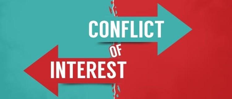 Tranzacție cu conflict de interese în valoare de 27 milioane de euro. Ce bancă este vizată