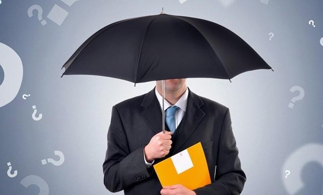 Trei brokeri de asigurare au rămas fără licențe, iar 16 au primit avertismente