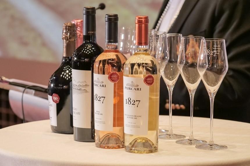 Proprietarii Dedeman au devenit acționari la Purcari Wineries. Cât au scos din buzunare