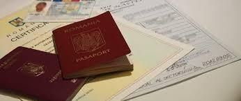 Cetățenie română: Sesiunile de jurământ planificate pentru luna martie au fost reprogramate