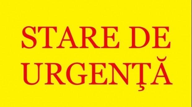 Pe întregul teritoriul țării a fost declarată stare de urgență pentru 60 de zile. Ce presupune