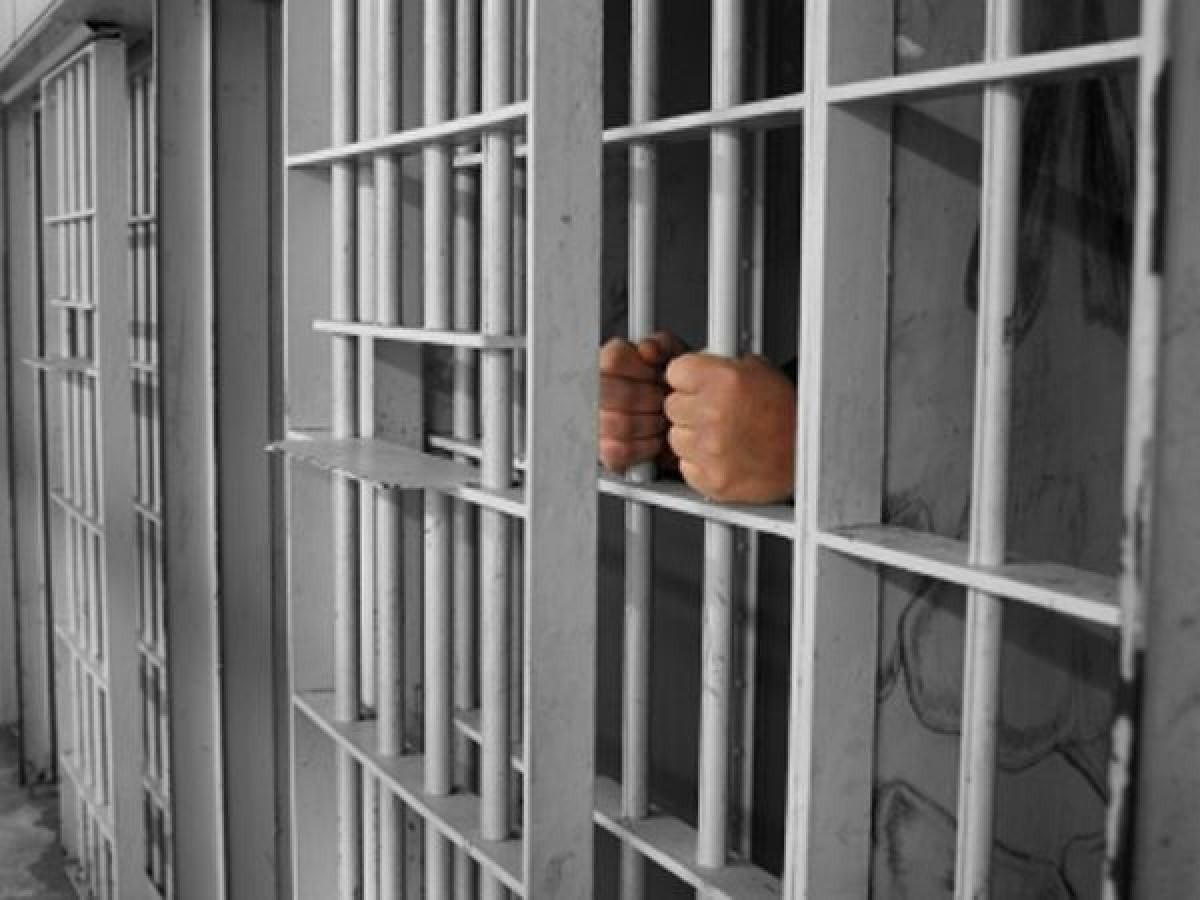 Executarea pedepselor în timpul stării de urgență. Care este decizia autorităților
