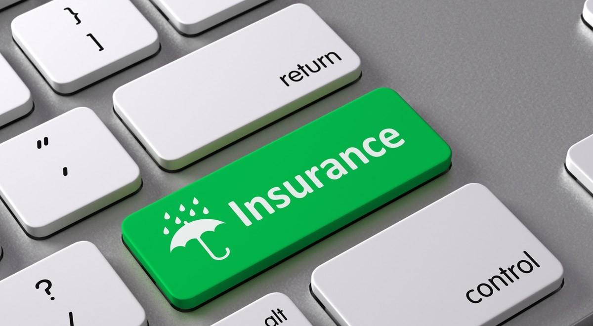 Asigurările auto vor fi valabile odată cu achitarea prin mijloace electronice a primei de asigurare, fără a fi necesară prezența asiguratului